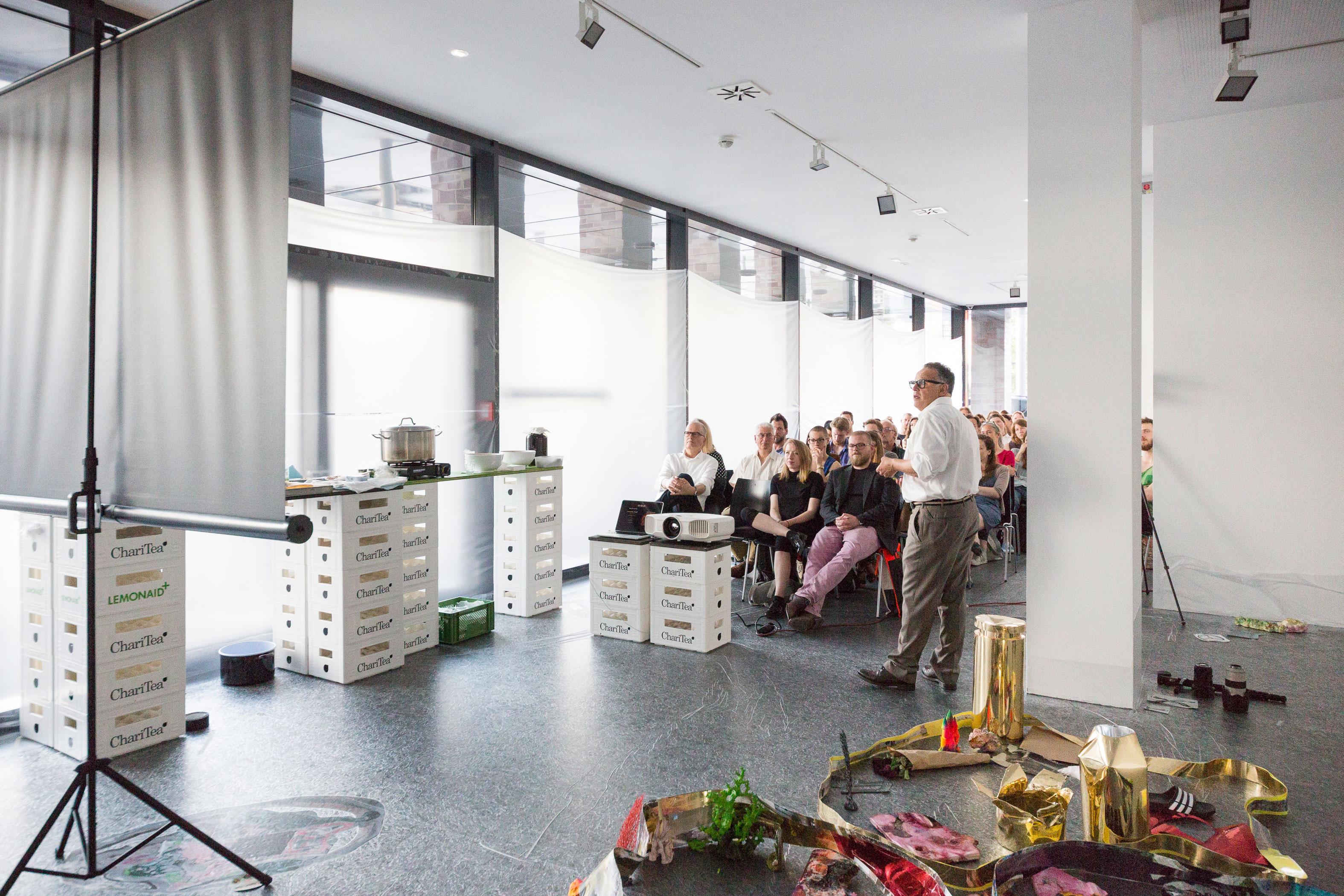 Küche Aktuell Dortmund ziemlich küchen aktuell dortmund fotos schlafzimmer ideen